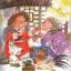 นิทานจีน ตอนเทศกาลตรุษจีน (The Chinese New Year The Nian Monster) thumbnail 5