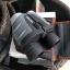กล้องส่องทางไกล Nikula 10-30X25 สำหรับทุกกิจกรรม thumbnail 1
