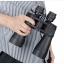 กล้องส่องทางไกลQanliiy10-180x90 ไกลถึง 1 - 3 km.(10-180เท่า) thumbnail 6
