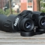 กล้องส่องทางไกล Boshile 20x50 thumbnail 2