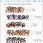 轻松学中文(少儿版)(英文版)练习册2b Easy Steps to Chinese for Kids(English Edition) Workbook 2b thumbnail 5