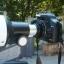 อุปกรณ์เชื่อมต่อ กล้องดูดาว, ดูนก (RING) แบ่งคละยี่ห้อ thumbnail 2