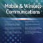 Mobile & Wireless Communication thumbnail 1