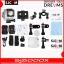 Sj5000X+ Battery + Dual Charger + TMC Selfie + Bag(L) ( 7 สี ) thumbnail 2