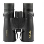 กล้องส่องทางไกล Nikula 10X42 Black