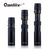 กล้องส่องทางไกล Qanliiy 10-90x23