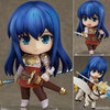 Nendoroid - Fire Emblem: New Mystery of the Emblem -Heroes of Light and Shadow- Shiida New Mystery of the Emblem Edition(Pre-order)