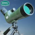 กล้องดูนก TELESCOPE GOMU 20-60x60(BE)