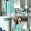 [พร้อมส่ง]เสื้อสตรีผ้าชีฟอง สวยเรียบสไตล์เกาหลีเหมือนแบบค่ะ cutting/pattern เนี้ยบ รหัส A71 thumbnail 6