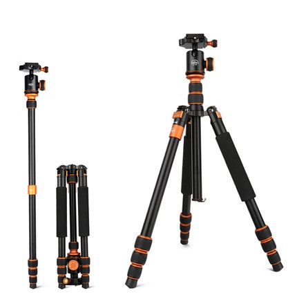 ขาตั้งกล้อง By SportCamera